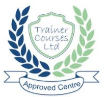 TAINER COURSES